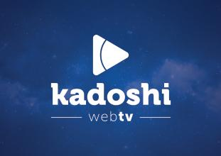Kadoshi Web Tv